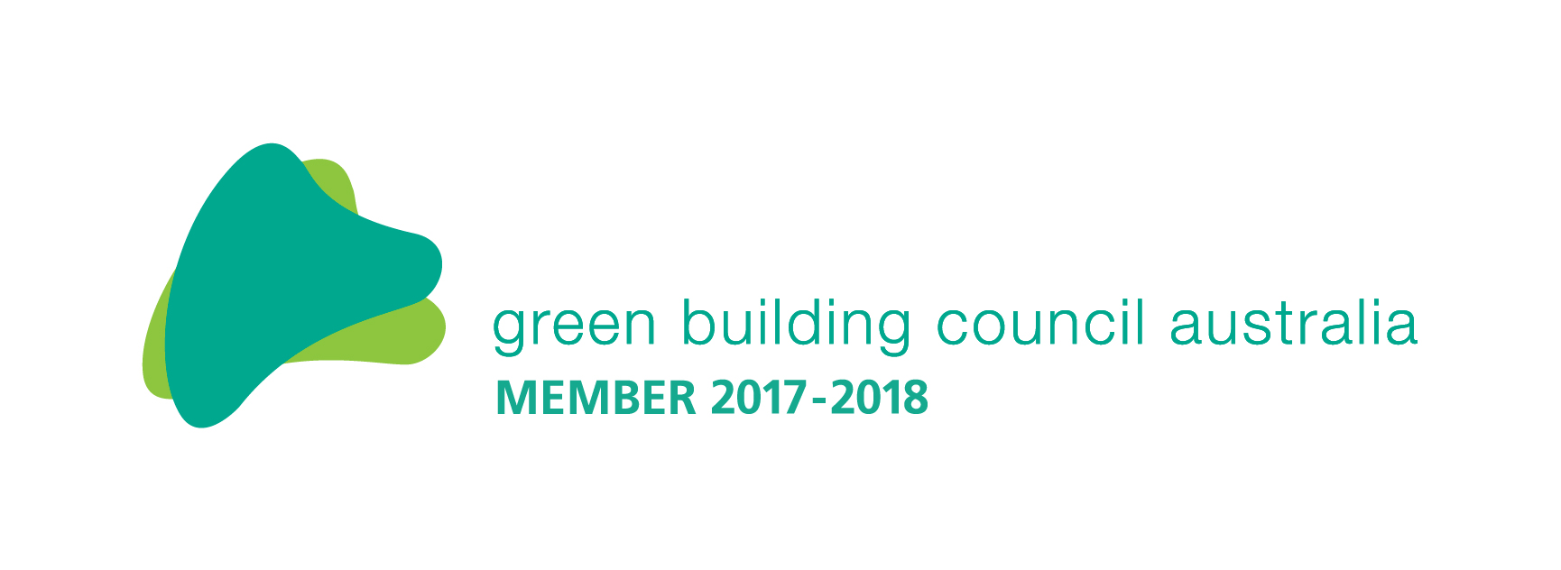 Green Building Council Australia Au
