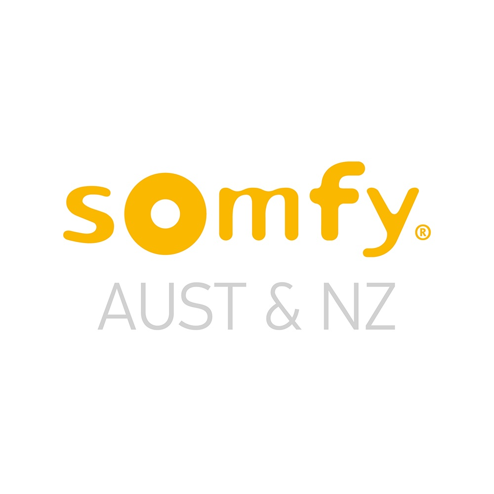 ShopSomfy - Scheduled Maintenance - 11.08.20