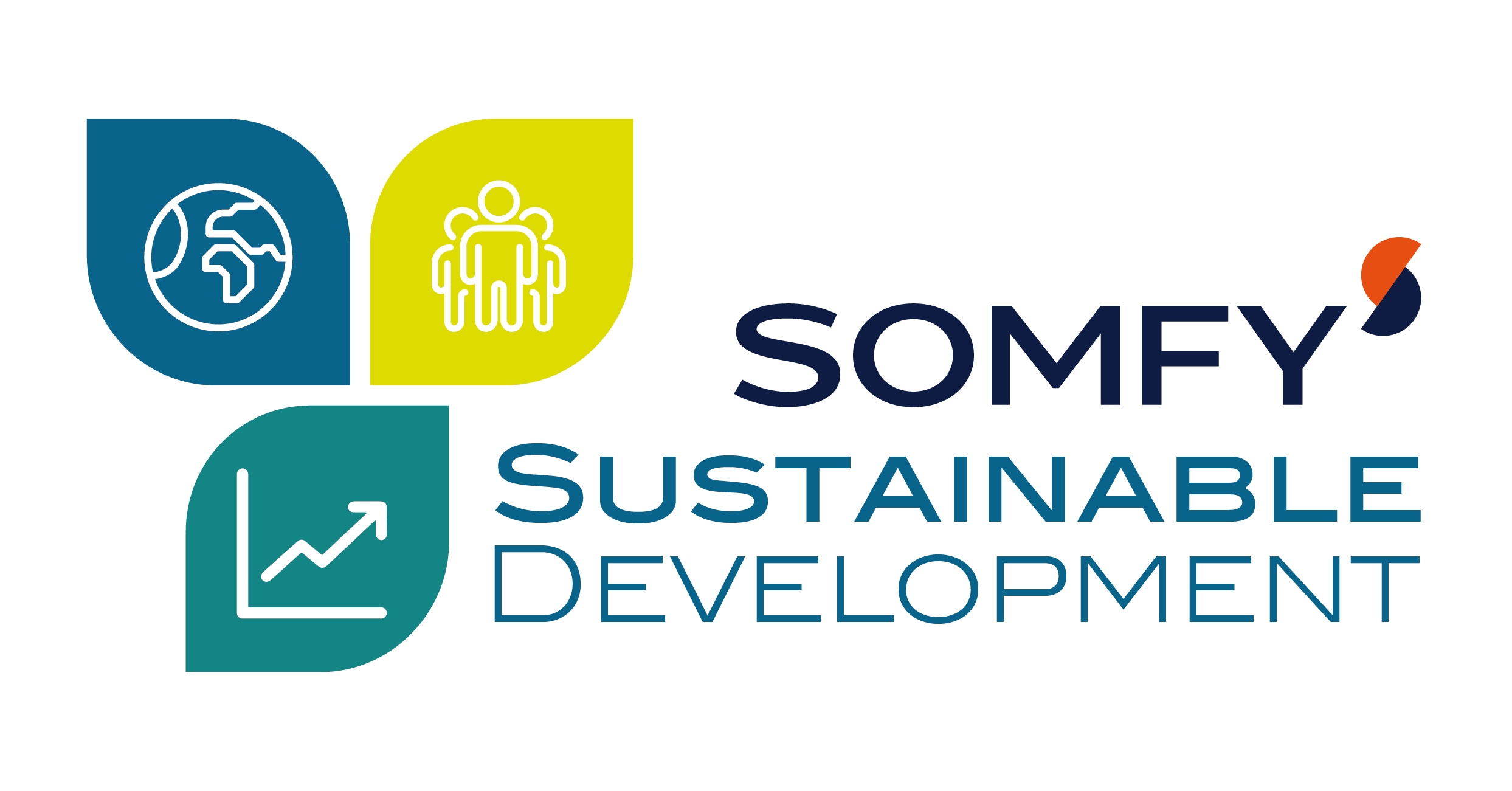 Somfy Works Towards Sustainable Future