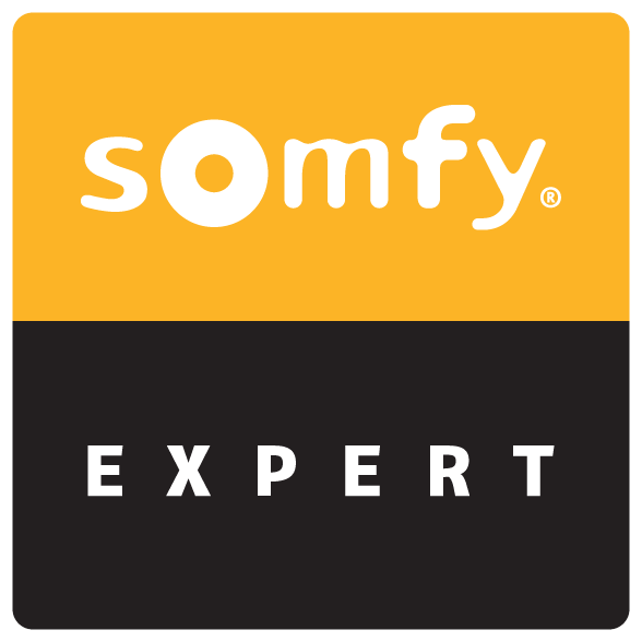 Somfy Celebrates 20 Years of the Somfy Expert Network
